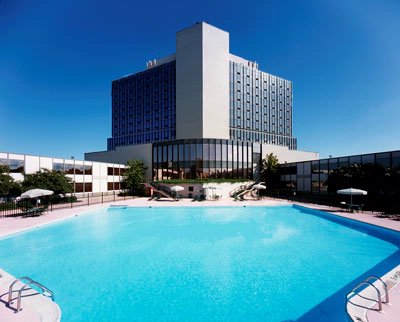 Hotels In Norfolk Va Rouydadnews Info