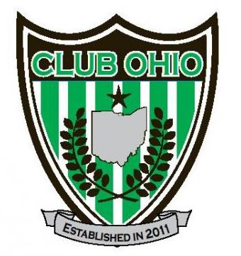 Club Ohio Soccer